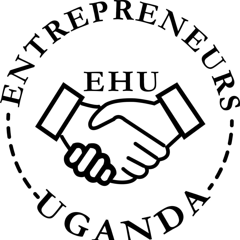 EHU – Entrepreneurs Hand Uganda